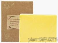 Натурален глицеринов сапун с мед - FDCP